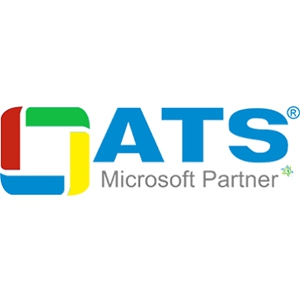 ATS Microsoft