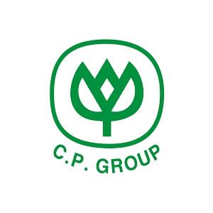 C.P GROUP
