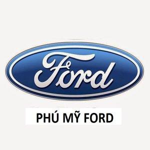 Phú Mỹ Ford